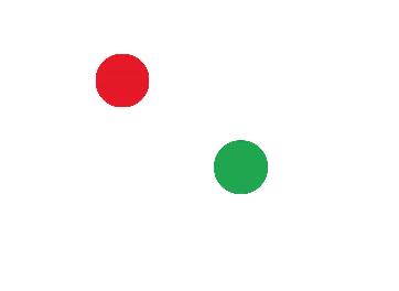 Corbandas